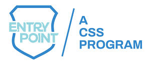 Entry Point - a CSS Program
